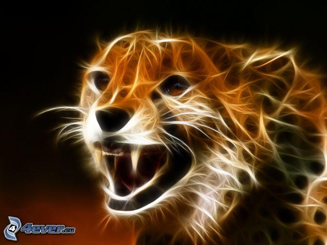 cheetah-fractal,-animaux-fractals-160606