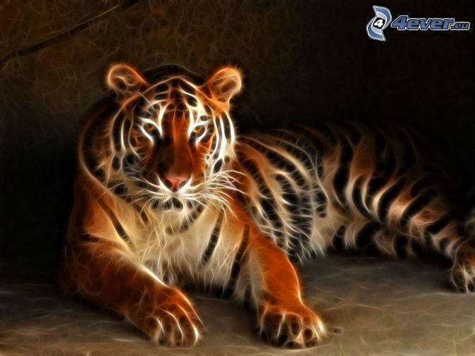 tiger-fractale,-animaux-fractals-160605