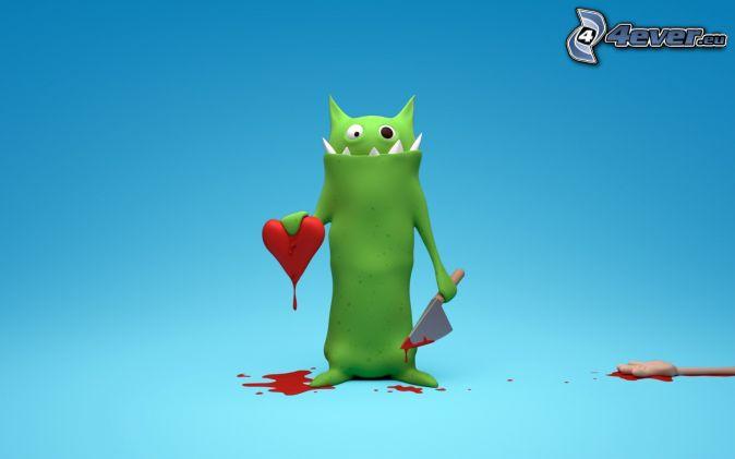 sang coeur 2 flash jeu télécharger