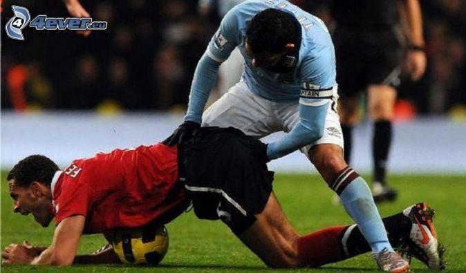 football-snapshot,-saut-149042.jpg