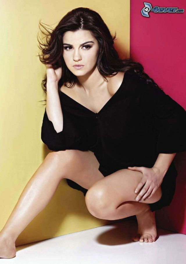 Facts About Maite Perroni http://images.4ever.eu/tag/17148/maite-perroni