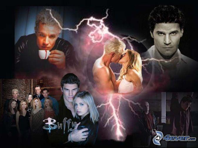 Proportion d'intuitifs qui croient au paranormal - Page 4 Buffy-contre-les-vampires-138524