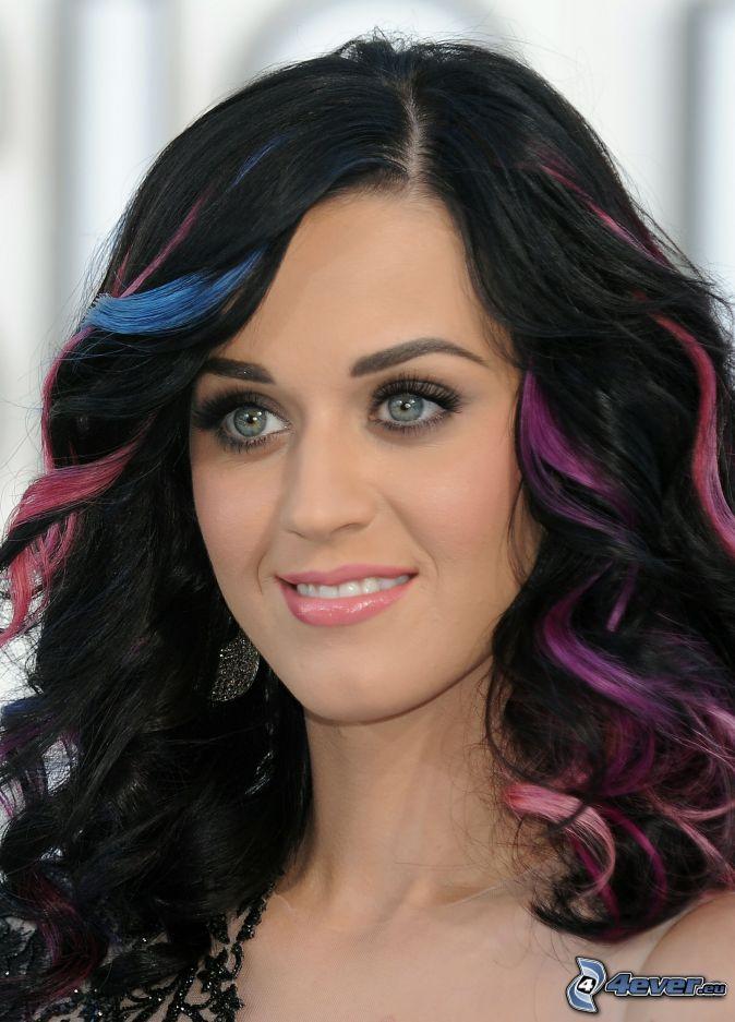 <b>Katy Perry</b> - katy-perry-149287