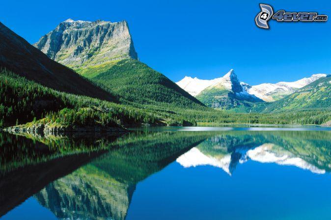 lac de Vouglans - etre-naturistecom