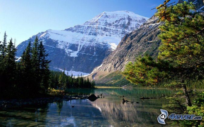 Photo gratuite: Colorado, Paysage, Montagnes - Image
