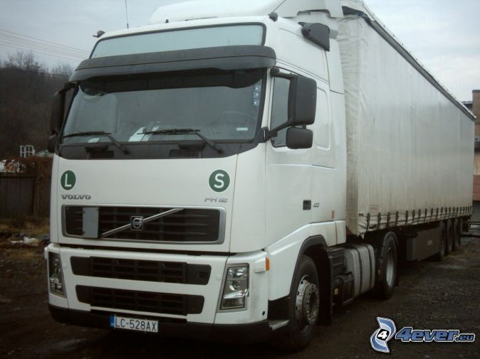 volvo-fh12-460,-camion-145741.jpg