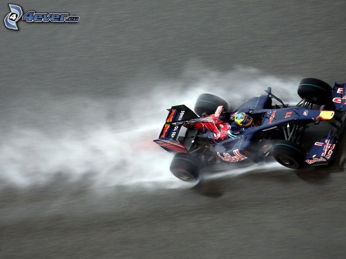 La vitesse - Formule vitesse de coupe ...