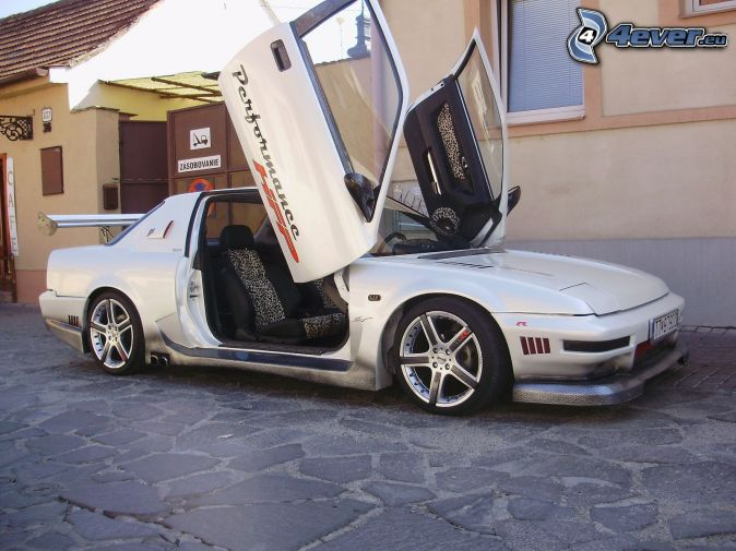 Voiture - Voiture tuning images ...