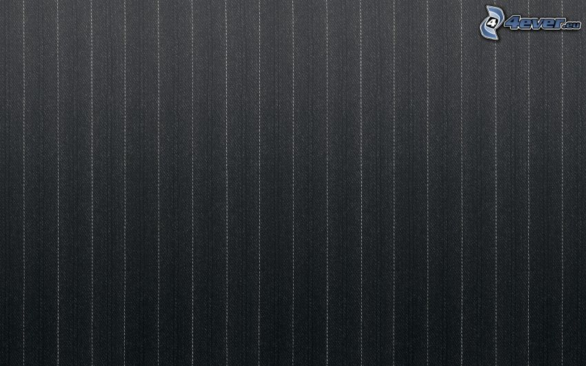 fond gris, bandes
