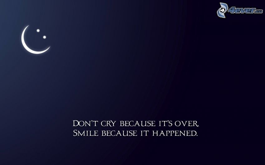 citation, pleure, sourire, frimousse
