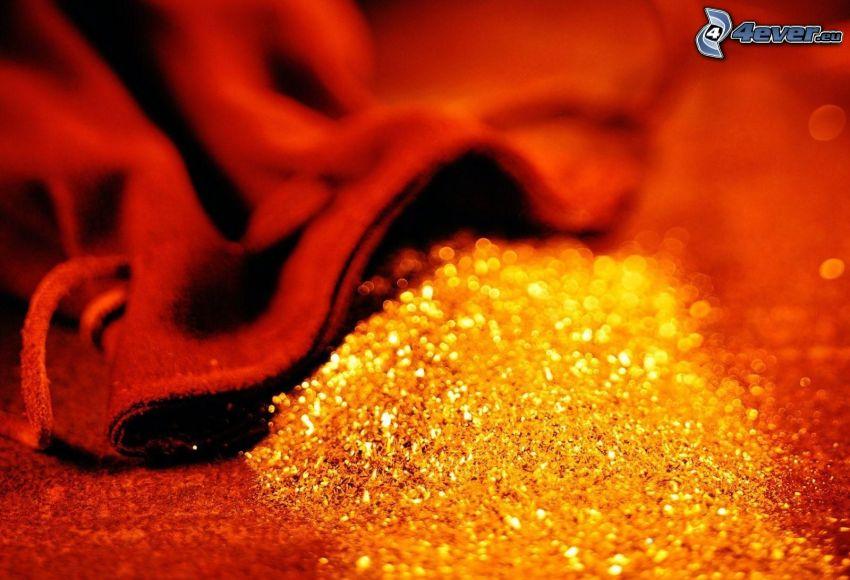 en or