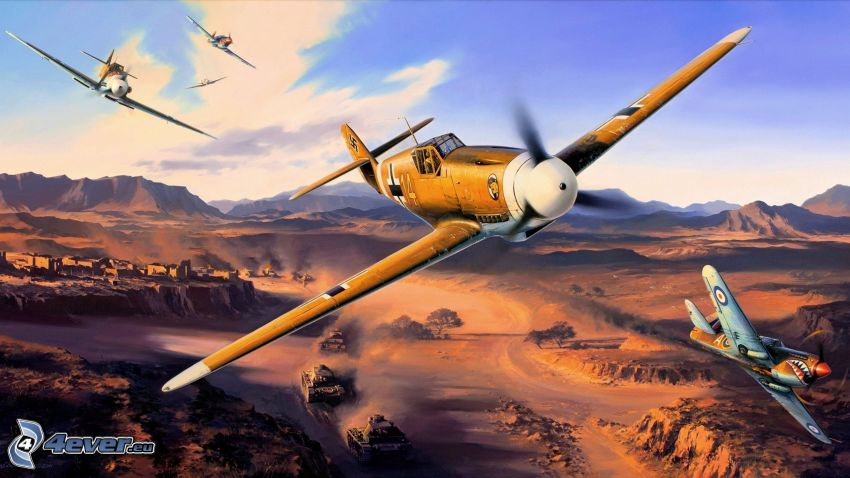 Avions - Dessin avion stylise ...