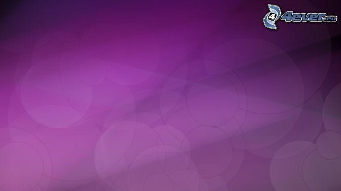 Cerchi for Sfondi hd viola