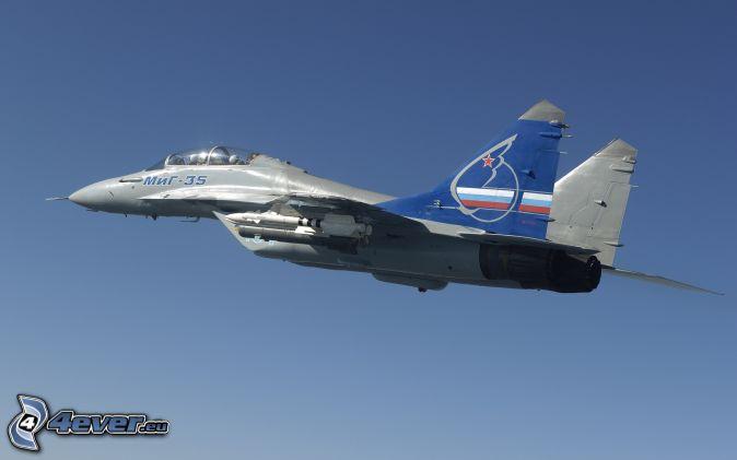 MiG 35 (航空機)の画像 p1_6