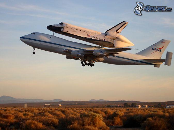 atlantis space shuttle di - photo #7