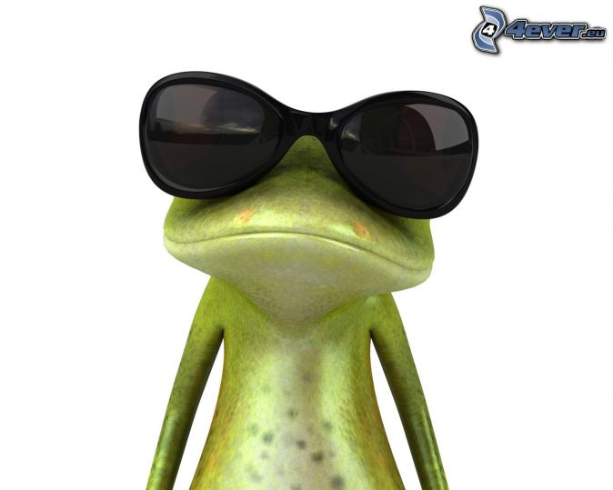 http://4everstatic.com/immagini/674xX/cartoni-animati/rana,-occhiali-da-sole-165280.jpg
