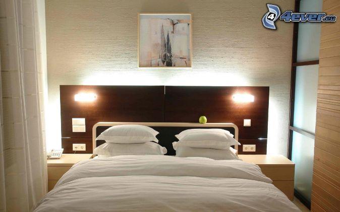 Molto Camera da letto UM51