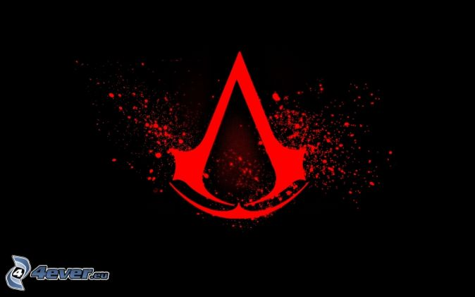 Assassin 39 s creed for Assassin s creed sfondi