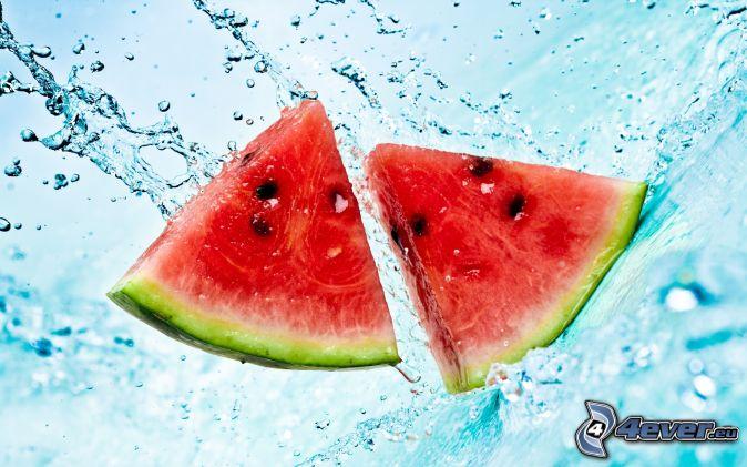 http://immagini.4ever.eu/data/674xX/natura/piante/frutta/cocomero,-acqua,-splash-167310.jpg