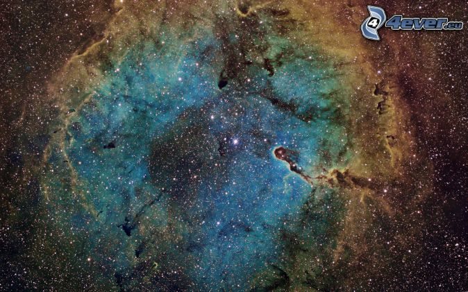 nasa high res galaxy wallpaper - photo #41