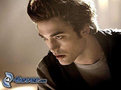 Edward Cullen, Robert Pattinson - edward-cullen,-robert-pattinson-145958