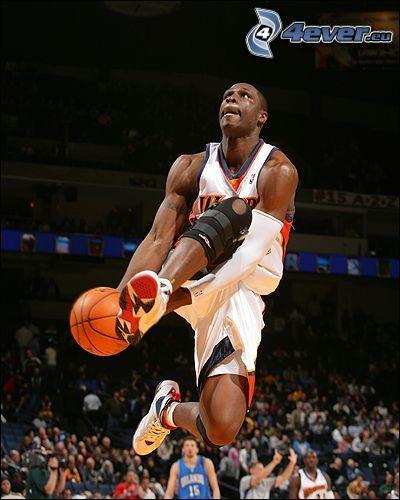 Basket - Immagini stampabili di pallacanestro ...