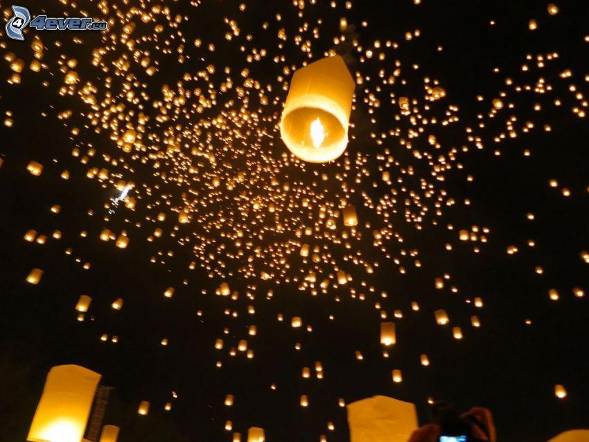 lanterne fortuna