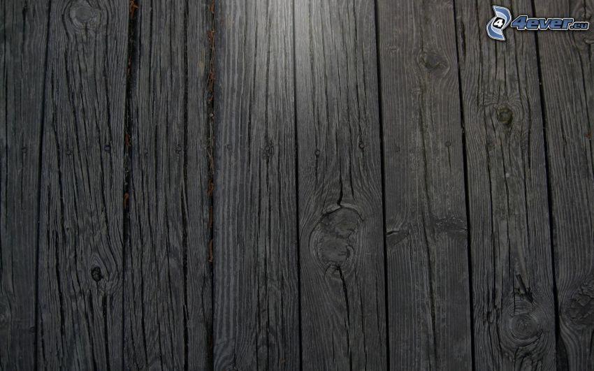 pavimento di legno, tavole