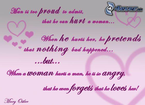 amore, dolore, cuore