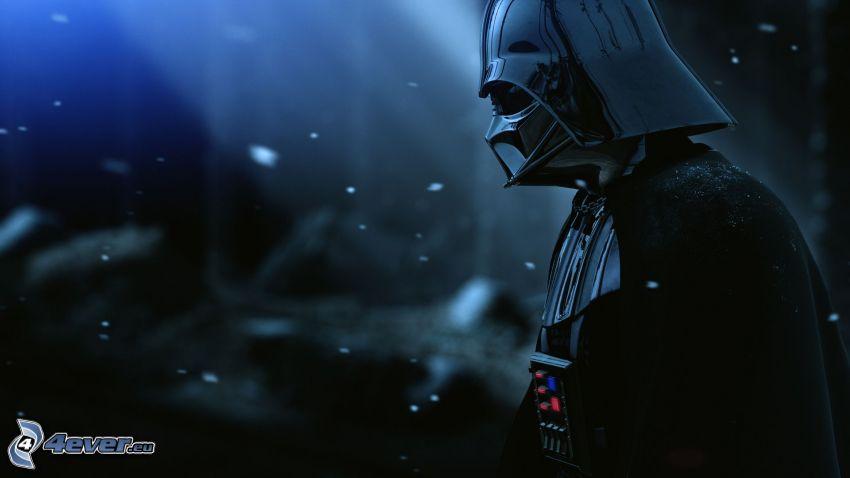 Darth Vader, Star Wars