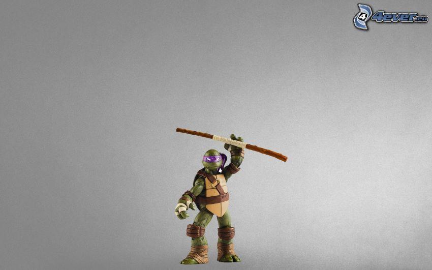tartarughe ninja