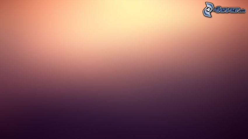 sfondo astratto