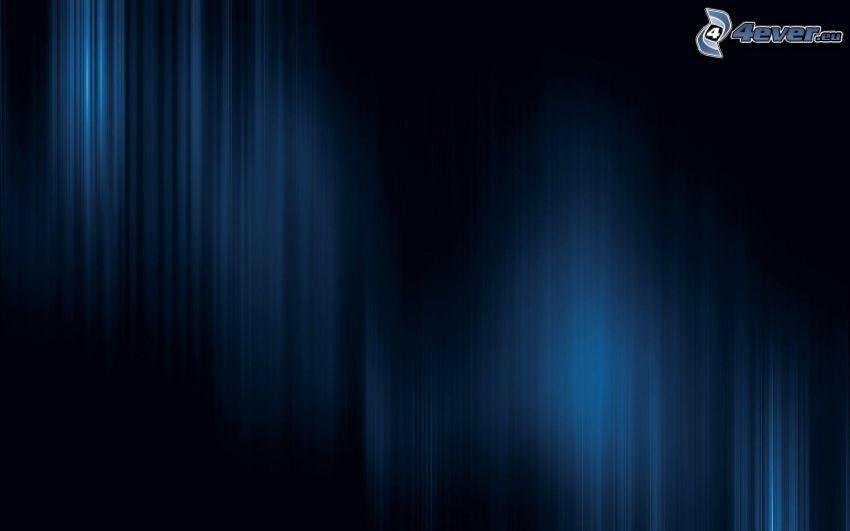 sfondo blu