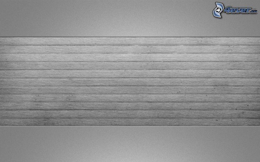sfondo grigio, righe