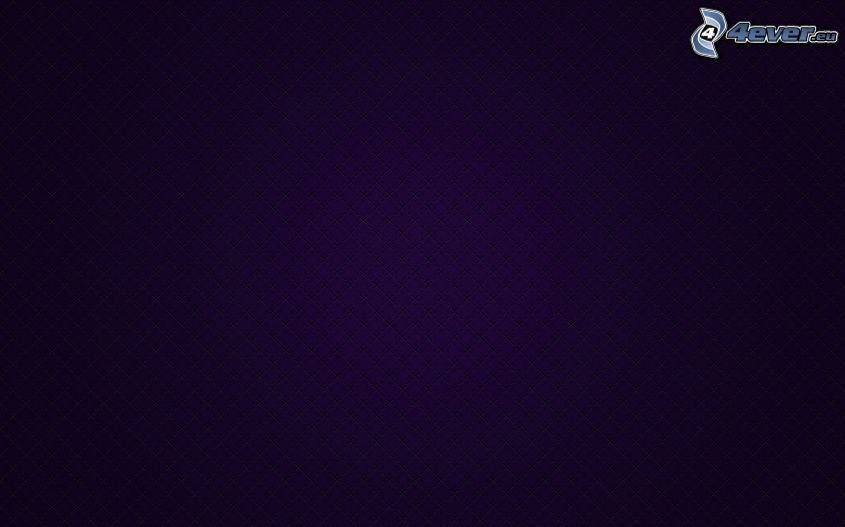 sfondo viola