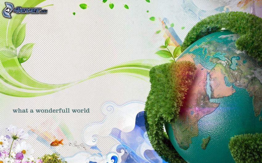 bel mondo