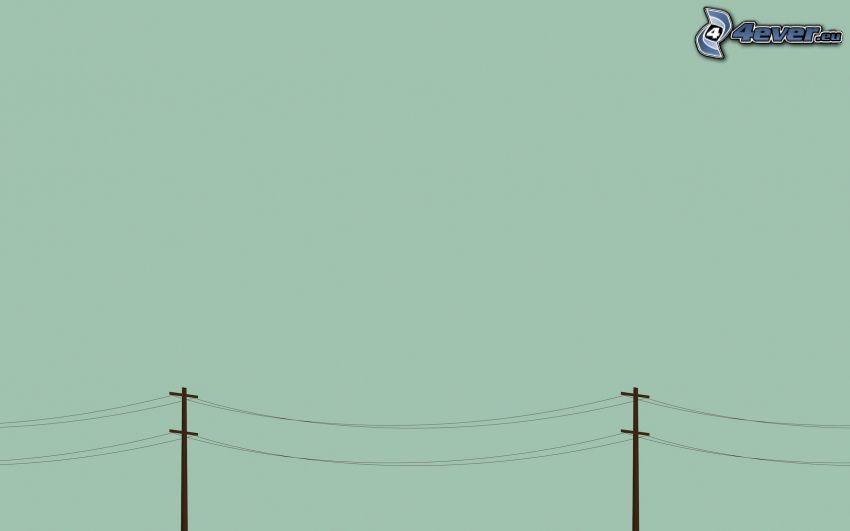elettrodotto
