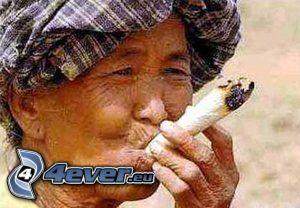 nonna, joint