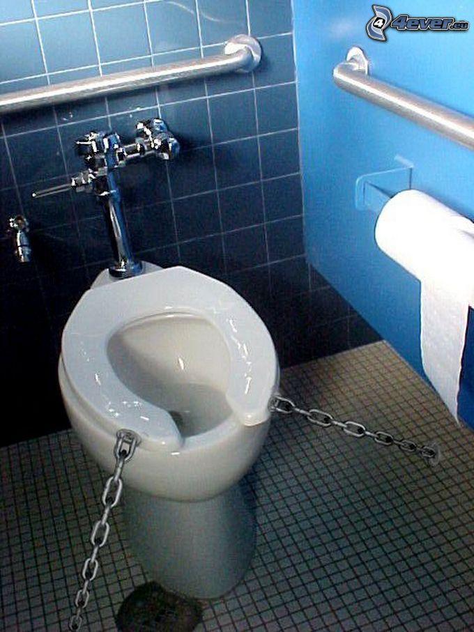 toaletta