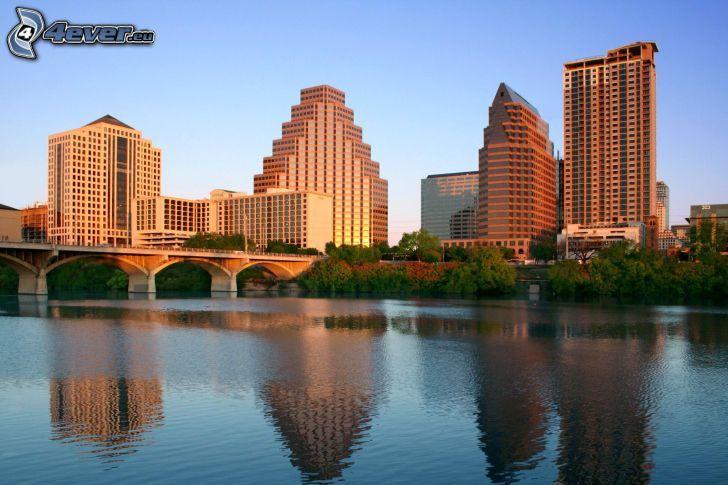 Texas, USA
