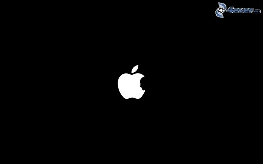Apple, Steve Jobs