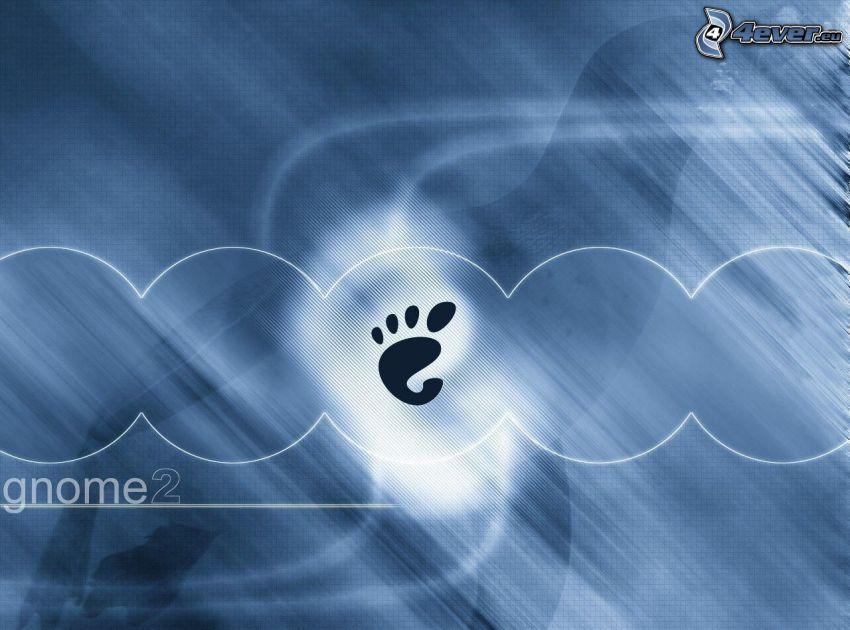 Gnome, traccia
