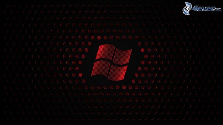 Windows, palline