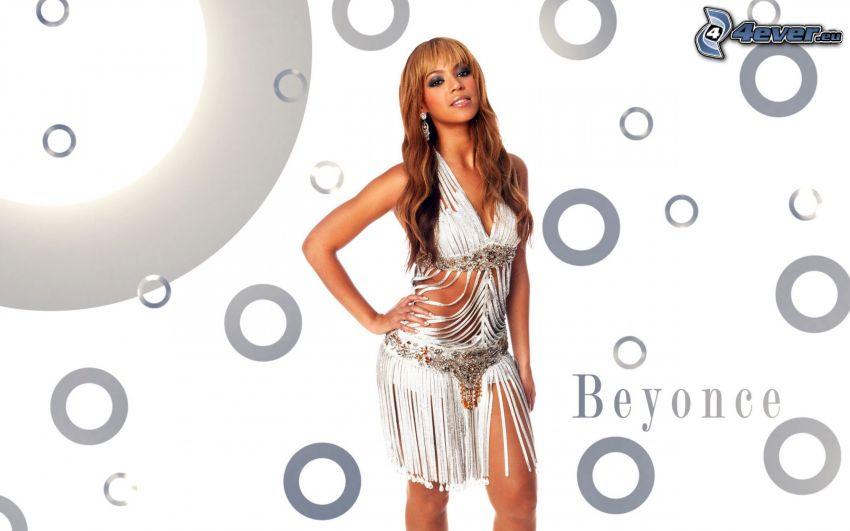 Beyoncé Knowles, cerchi