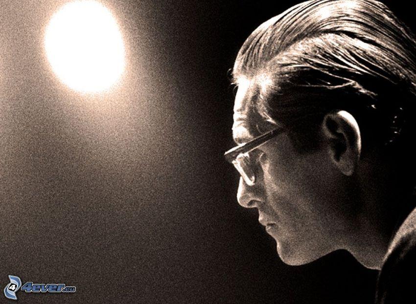 Bill Evans, pianista