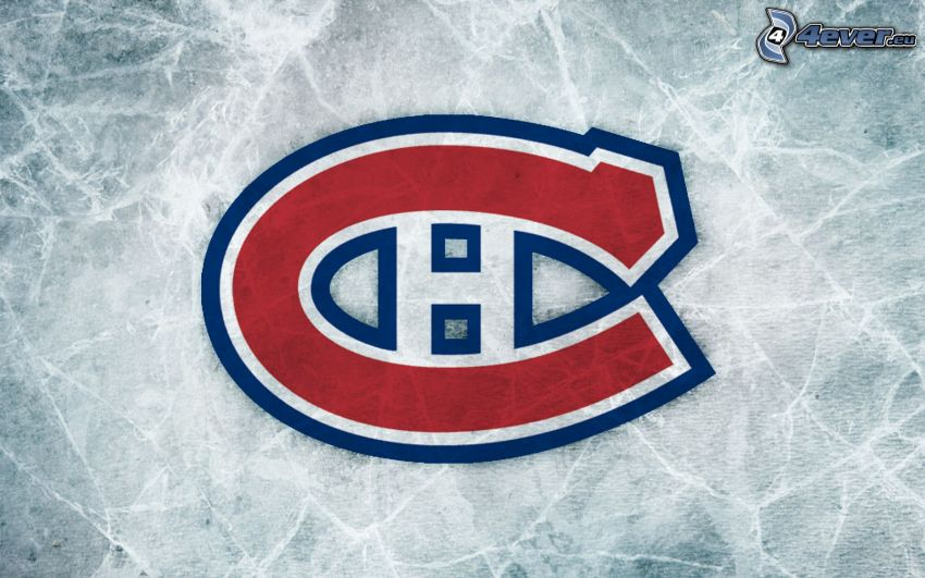 Montreal Canadiens, NHL