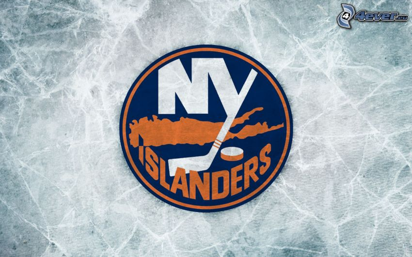 New York Islanders, hockey, NHL