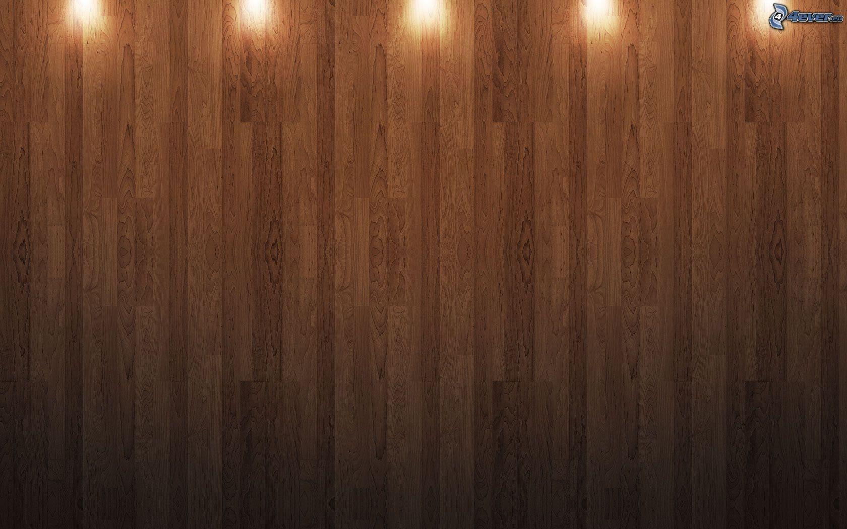 Assi Di Legno Hd : Pareti di legno perfect pareti di legno with pareti di legno