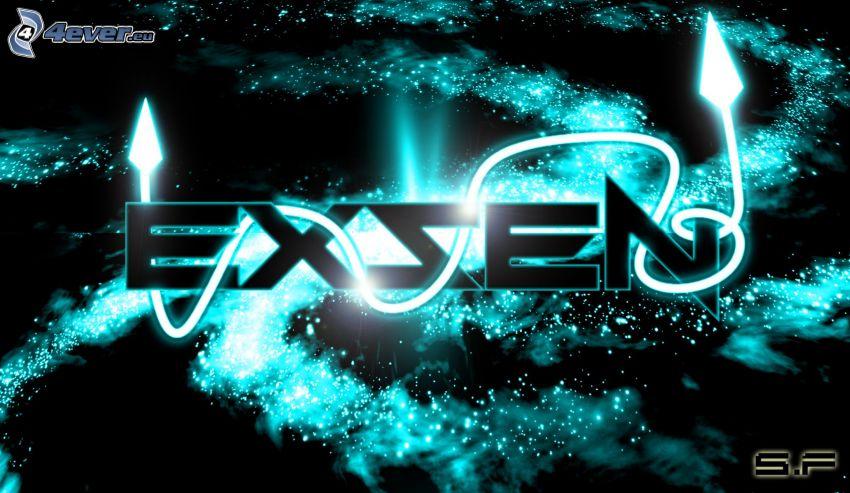 exsen