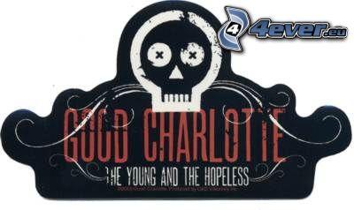 Good Charlotte